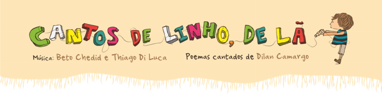 CantosDeLinhoLa_logo-01